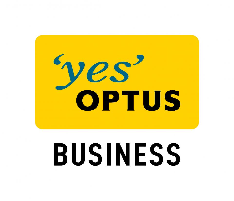 Optus Business Centre | Business Times